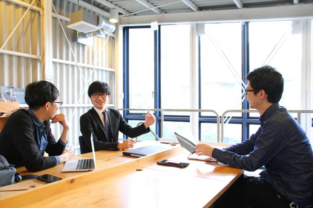 山东朝日国际经济技术合作有限公司